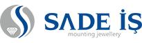 Sade Is